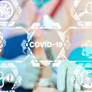 Mayo Clinic Q&A podcast: COVID-19 update