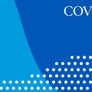 Mayo Clinic Q&A podcast: COVID-19 news briefing with Dr. Poland
