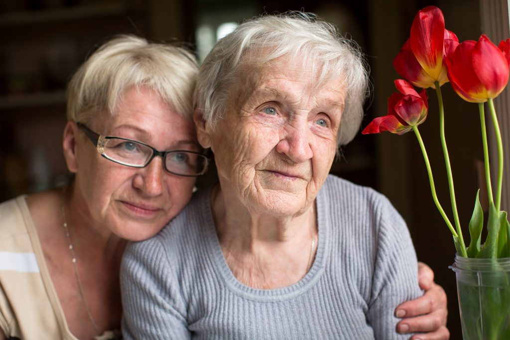 Mayo Clinic Q and A: Effects of COVID-19 on caregivers, those with neurological disorders