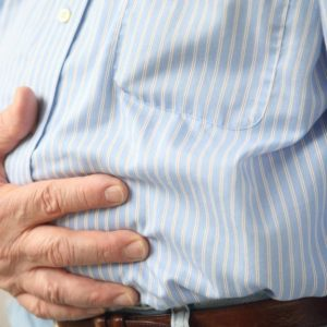 Mayo Clinic Q and A: COVID-19 and gastrointestinal concerns