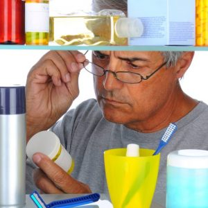Stay on track with medications during a pandemic