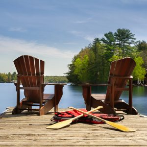 COVID-Proof Your Labor Day Weekend
