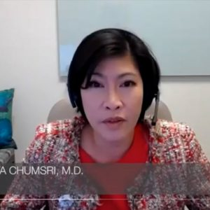 Mayo Clinic expert answers questions about breast cancer screening, levels of risk and latest in imaging