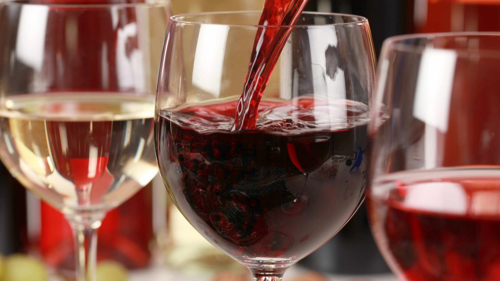 Mayo Clinic Q&A podcast: Increased alcohol use during the pandemic