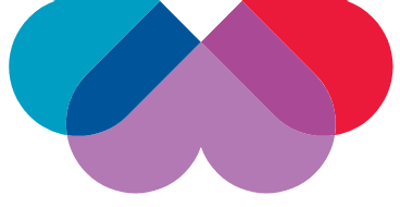 ThedaCare logo partial
