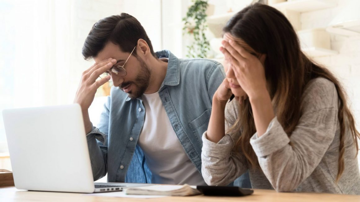 Mayo Clinic Q&A podcast: Coping with relationship stress during the COVID-19 pandemic