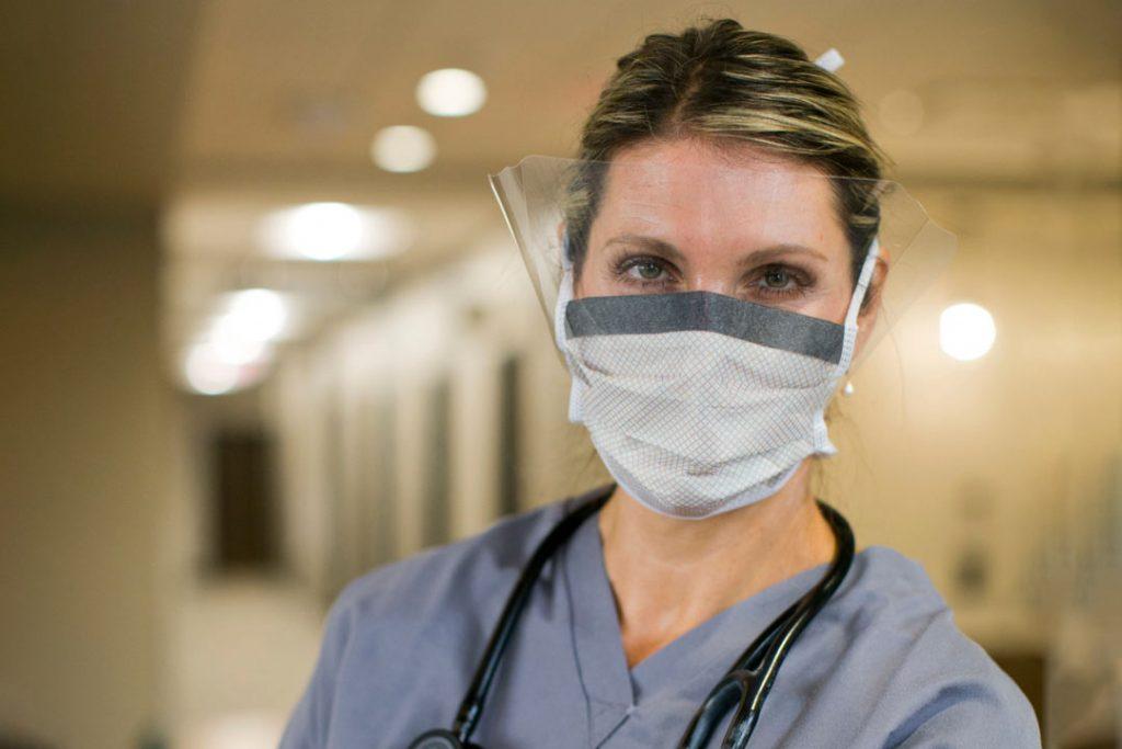 Dr. Kristen Lyerly