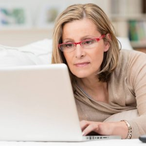 COVID-19 vaccine: Wondering if I should reschedule my Mammogram?