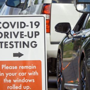 ThedaCare Extends COVID-19 Testing Services: Week of 5/17