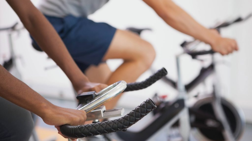 Mayo Clinic Q and A: Exercise after COVID-19