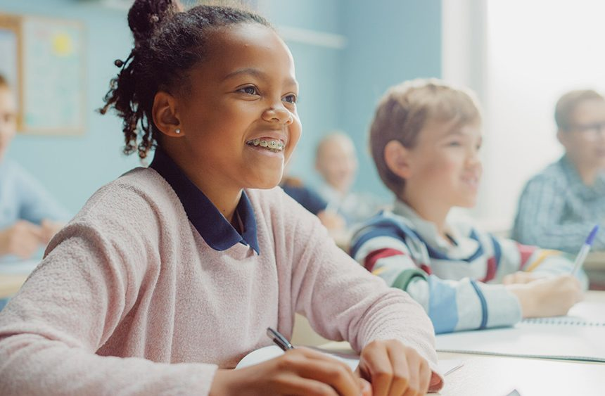 Back to School Ready: COVID-19 Vaccines Alongside Routine Vaccines