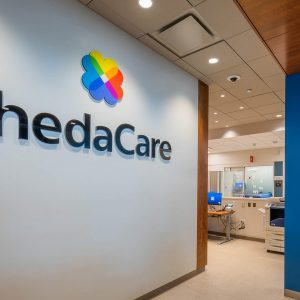 ThedaCare President and CEO Implores Community Members to Receive COVID-19 Vaccine